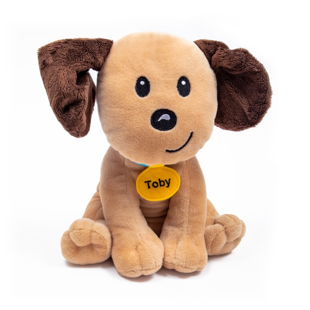 realted product image